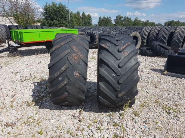 Michelin MachXbib 600/65R28