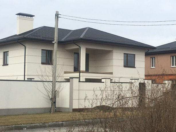 Продам дом в Новоалександровке (Кристальный).Днепр,Опытный