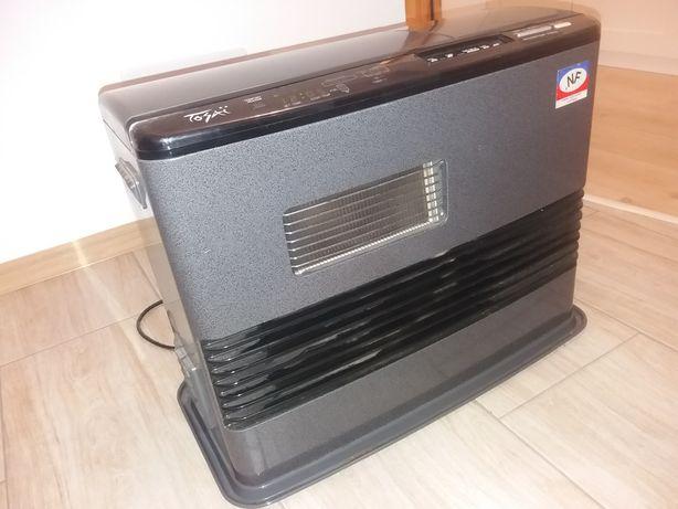 Piecyk naftowy Tosai Inverter 7000 ogrzewanie przenośne grzejnik 220v