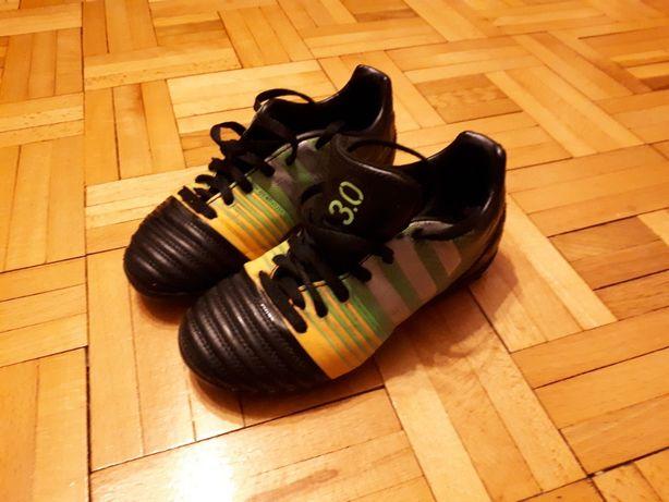 buty turfy adidas nr 31