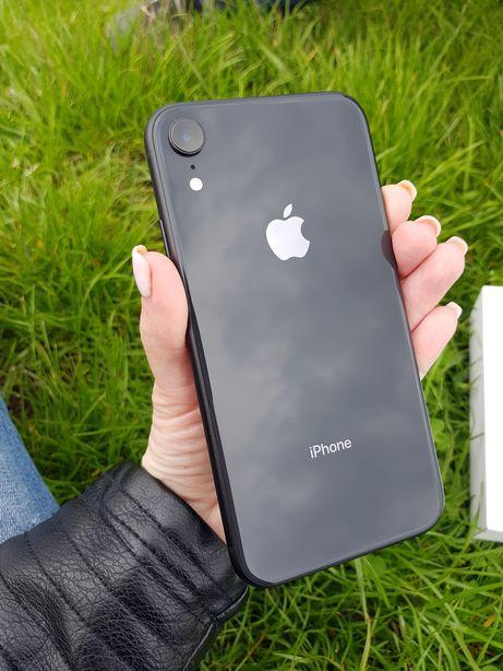 IPhone XR 64 (айфон)