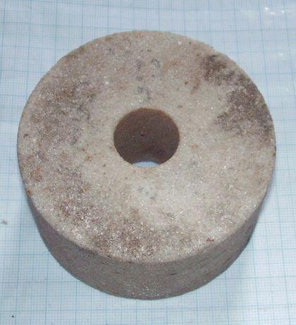 Точильный камень 100/20x40