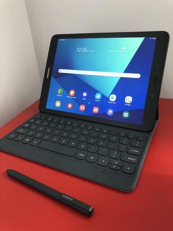 Samsung Galaxy Tab S3 Wi-Fi 4GB RAM 32GB + S Pen
