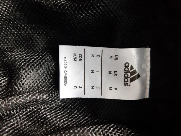 Sprzedam  kurtkę Adidas
