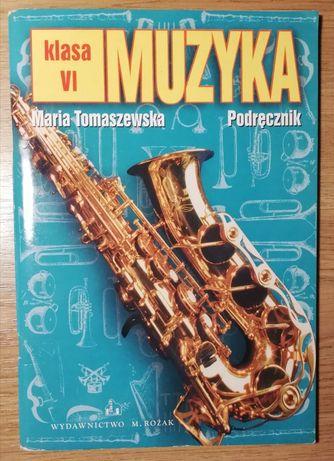 Podręczniki muzyka klasy 4 5 6
