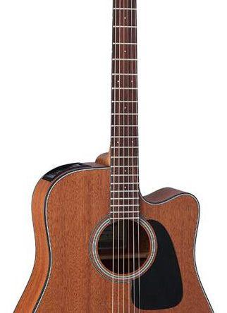 Takamine GD11MCE NS - gitara elektro-akustyczna