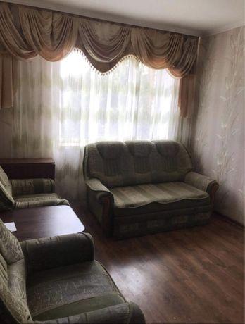 Продається затишна квартира по вул. Любінській
