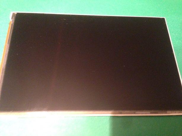 """Дисплей Asus Google Nexus 7"""" (ME370T) Б/У"""