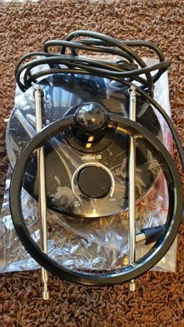 Antena Nova interior Mitsai AV-969