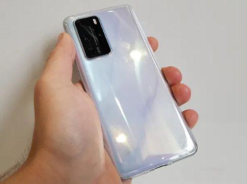 Huawei P40 PRO!Новый мобильный телефон Хуавей п40 про гарантия