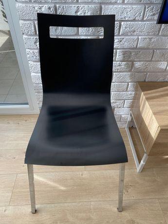 Zestaw 4 krzeseł