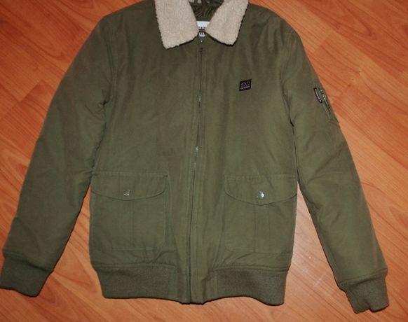 Куртка весна\осень на мальчика 12-13 лет