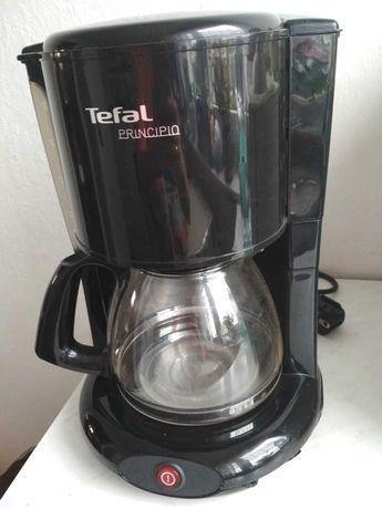 Express do kawy firmy Tefal