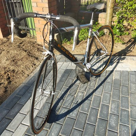 Rower, kolarzowka