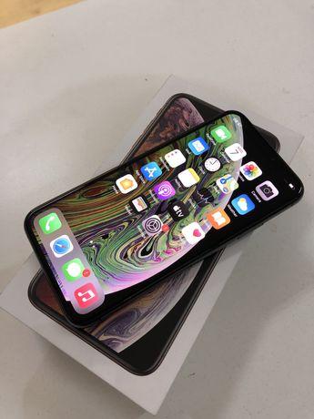 iPhone Xs 64gb С Гарантией. Так же есть iPhone 8/8+/X/Xs/XsMax/Xr/11pr