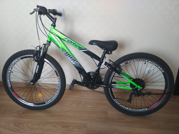 Велосипед Ardis r24