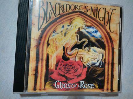 """Blackmore """"s night. 2003"""