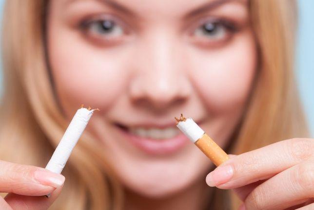 Психотерапевт Отказ от курения  Гарантированно