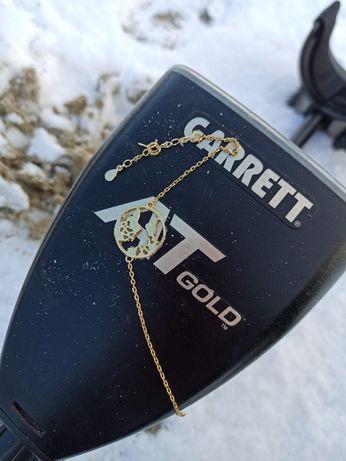 wykrywacz metali poszukiwania biżuterii, kluczyków telefonów w śniegu.