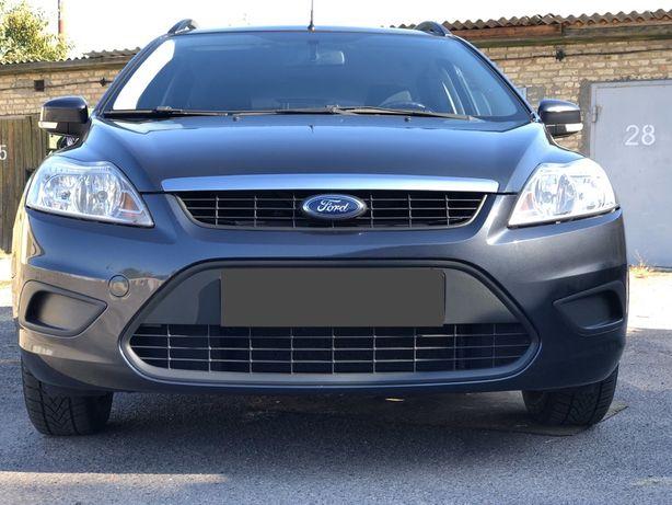 Продам Ford Focus Turnier Sport