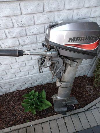 Silnik Zaburtowy Mariner 10 stopa L
