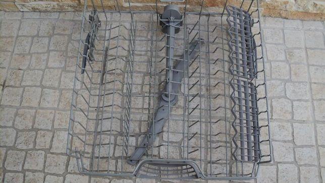 Cesto superior Porta pratos maquina lavar loiça Siemens SN24E209-BOSCH