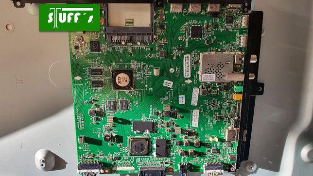 EAX660_85_704 lg mainboard Tv LG