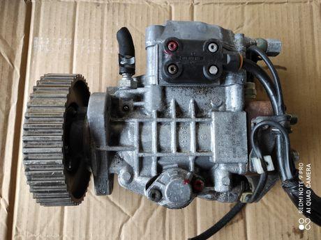 Топливный насос ТНВД 1.9TDI Bosch б/у VW Гольф 4,Ауди А3,Кадди,Октавия