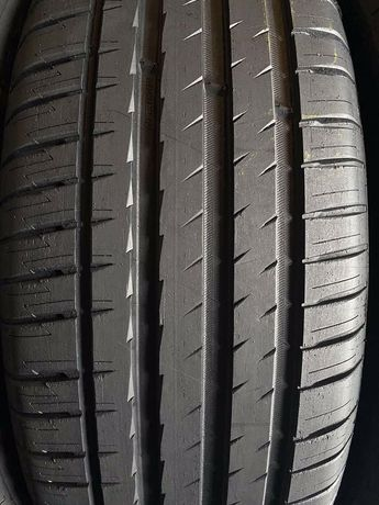 235/60/18 R18 Michelin Pilot Sport 4 4шт