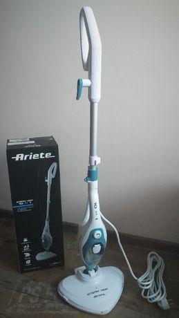 Mop Parowy ARIETE 4164