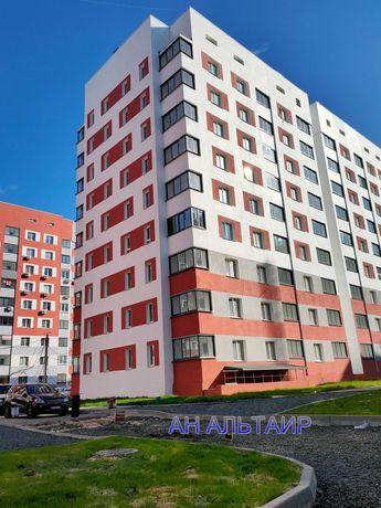 Впервые! ЖК Гидропарк, дом №5! 1 ком квартира S=37,15 м2,этаж 5й! A