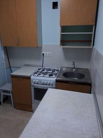 Аренда долгосрочно 1 к. квартиры , Вышгородская 46-б, Оболонский район