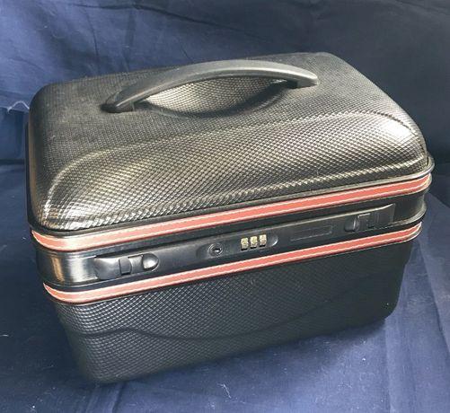 Suitcase de mão