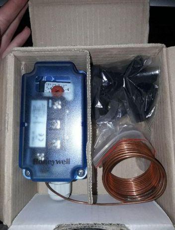 Термостат защиты от замерзания