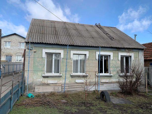Продам дом р-н Ботанического сада