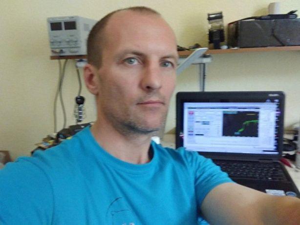 Компьютерная помощь в городе Киеве (быстро и качественно)