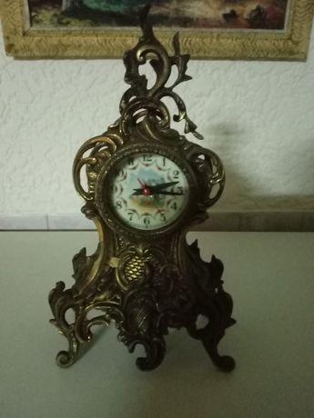Relógio decorativo