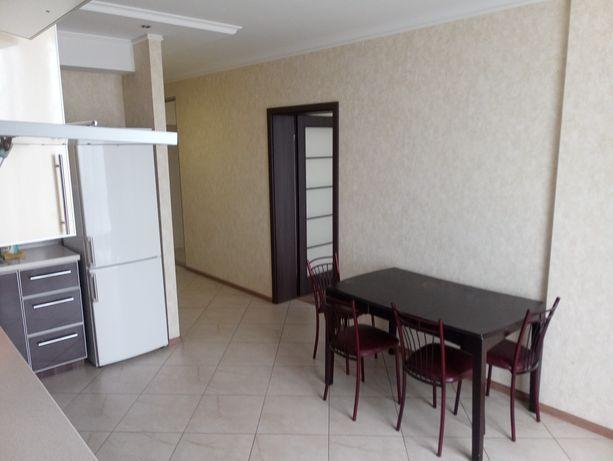 Сдам 2-х комнатную квартиру Говорова