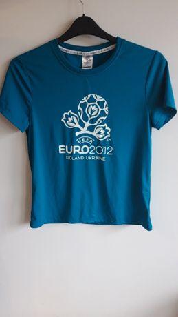 Koszulka Euro 2012
