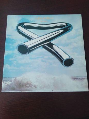 Mike Oldfield Tubular Bells LP płyta winylowa