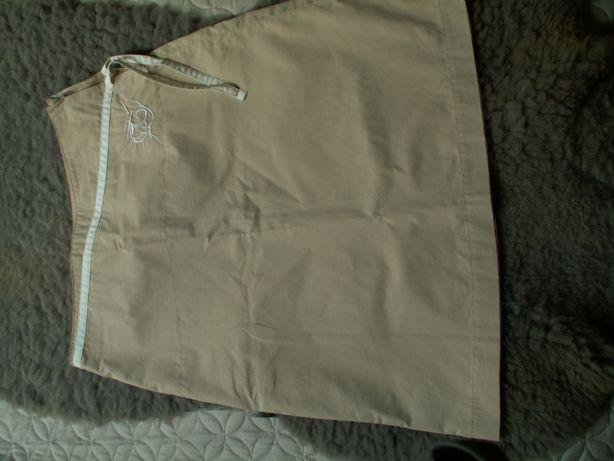 Damska spódnica CROPP 34 PROMO