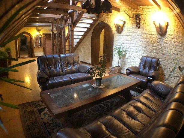 Пропонуємо в оренду 2-х кімнатну квартиру по вул.Кримській