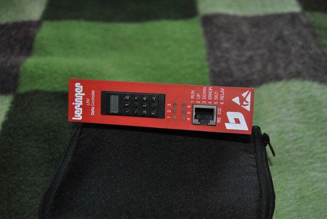 LRV Delta Controller  v2.0