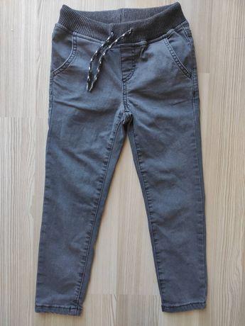 Джинсы брюки штаны Waikiki 110-116