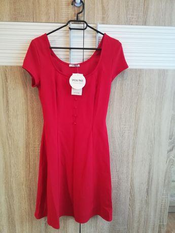 Sukienka, Orsay, nowa, rozmiar 38