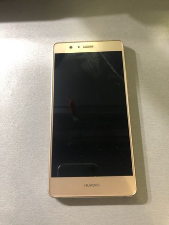 Telefon Huawei VNS-L21