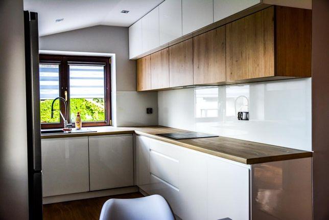 Panele szklane z grafiką, szkło do kuchni, lacobel, szkło z grafiką