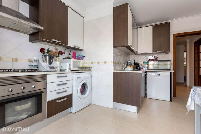 Pinhal Novo - Apartamento T2
