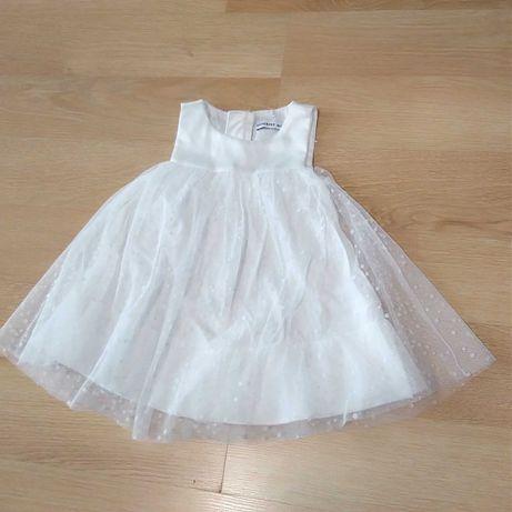 sukieneczka Reserved 68