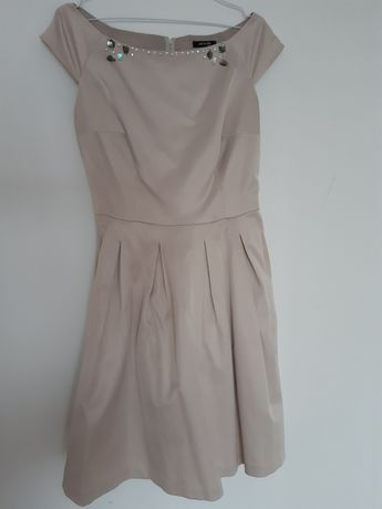 Sukienka Orsay jak nowa